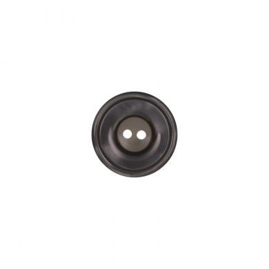 Button 2-hole Standard 20mm