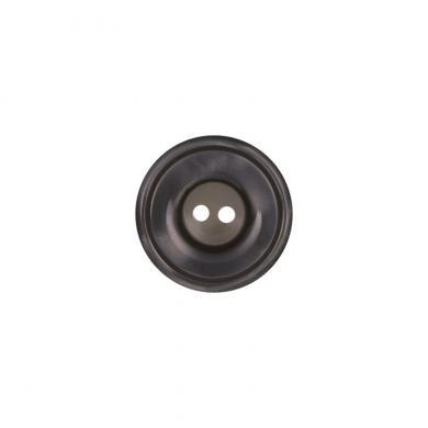 Button 2-hole Standard 23mm