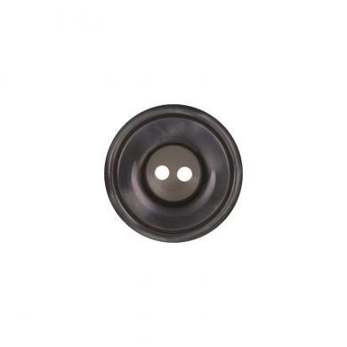 Button 2-hole Standard 25mm