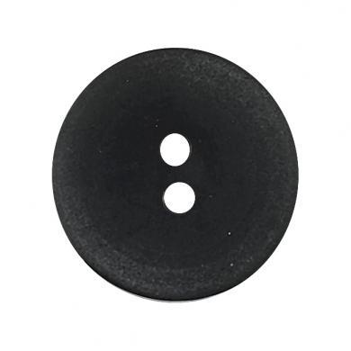 Großhandel Knopf 2-Loch Standard 20mm