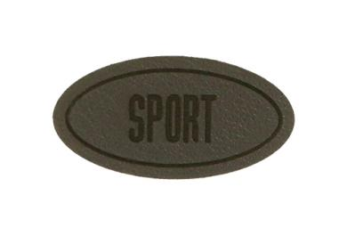 Motif SPORT grey