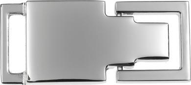 Buckles 15mm