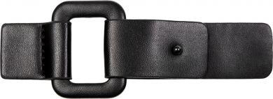 Buckle 52mm black