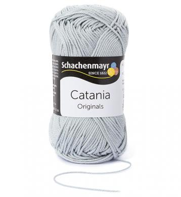 Großhandel Catania 50g