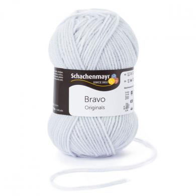 Bravo 50g 08356