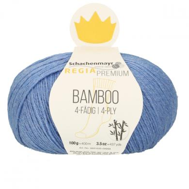 Wholesale Regia Bamboo 100g 4ply