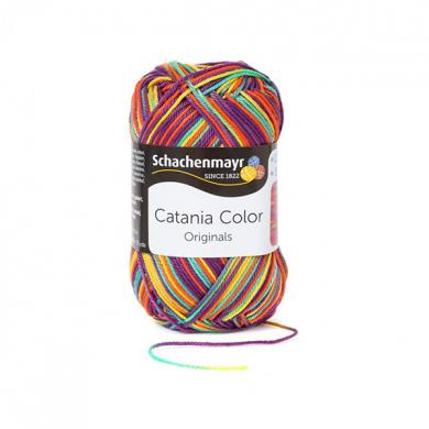 Catania Color 50g