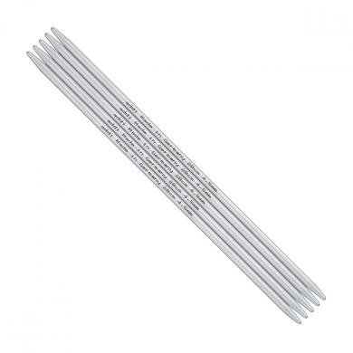 Wholesale Double Pointed Needles