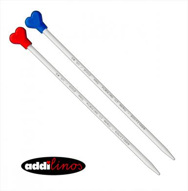 addilinos double pointed needles