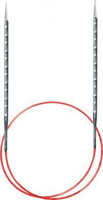 addiNovel square Needle 80cm