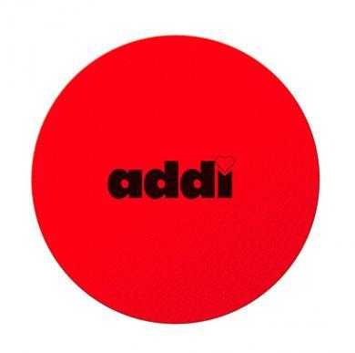 AddiGrip Pads (Set a 2 Stück)