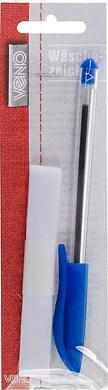 Großhandel Wäschezeichenband 3m m Stift Veno