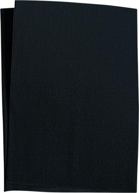 Wholesale Zephyr Iron-On-Patches 8,5X25cm Veno