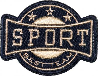 Wholesale Motif Sport