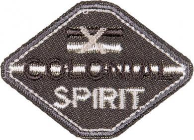Wholesale Motif Colonial Spirit