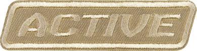 Wholesale Motif Active beige