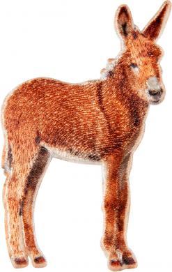 Wholesale Application donkey