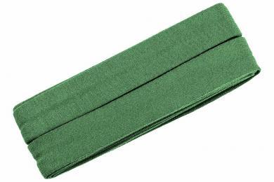 Großhandel Jersey-Schrägband gef.40/20mm 3m Coupon