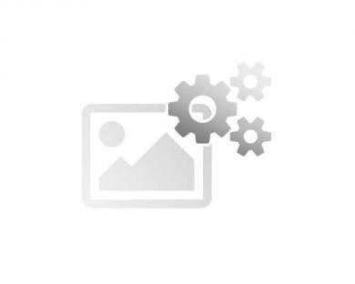Stahlhäkelnadel-Set mit Suchtgefahr