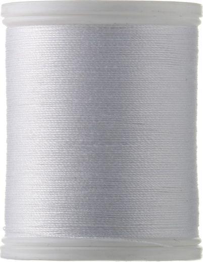 Wholesale Mercifil 50 1000M