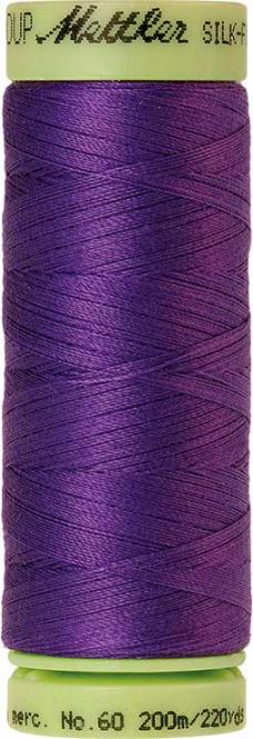 Großhandel Mettler Silk-Finish Cotton 60 200m