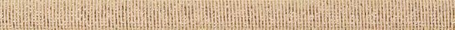 Großhandel Elastic-Band Schimmer 7mm