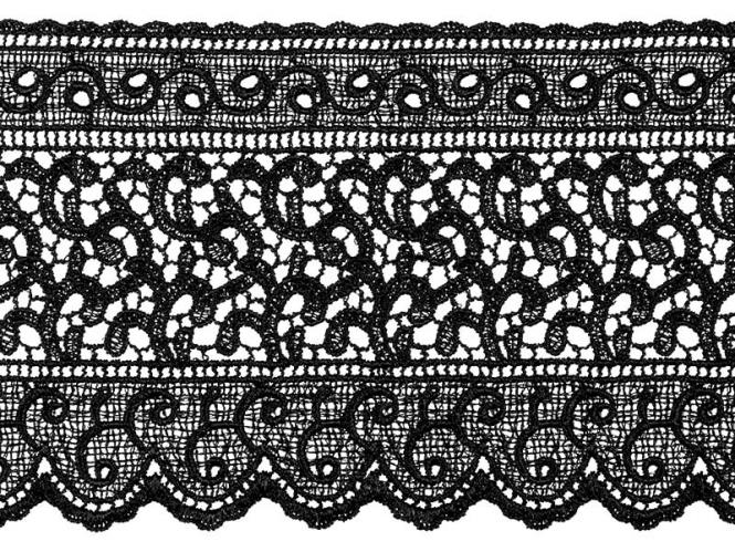 Wholesale Lace 110mm