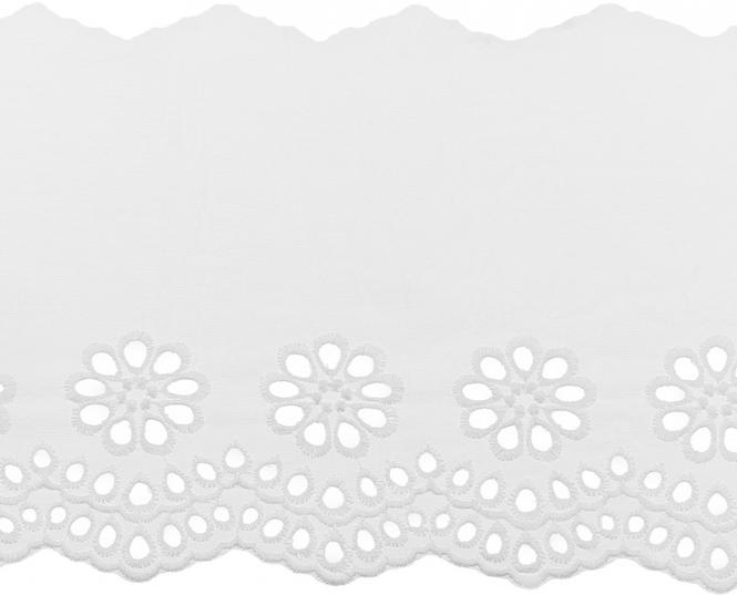 Wholesale Lace 160mm