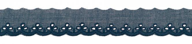 Wholesale Lace 25mm