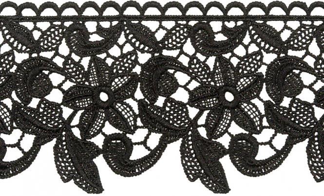 Wholesale Lace 75mm