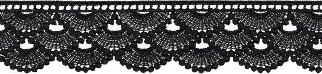 Wholesale Lace 32mm