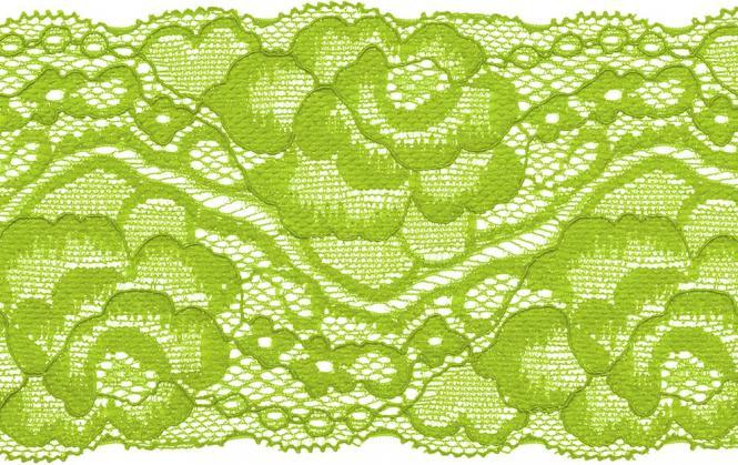 Wholesale Perlon Lace 90mm