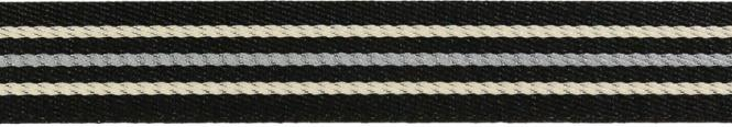 Wholesale Band striped 16mm