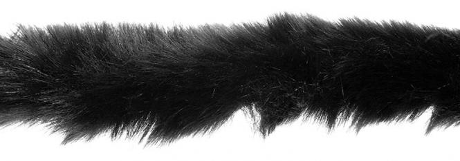 Wholesale Fuax Fur Trim