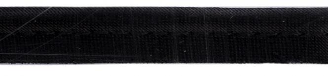 Wholesale Piping Ribbon Satin