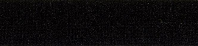 Großhandel Jersey Viskose Schrägband 40/20