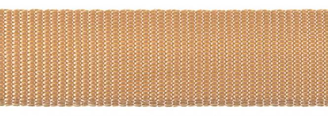 Großhandel Gurtband 30mm
