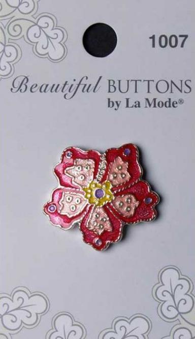 Großhandel Beautiful Buttons