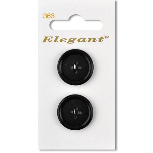 Großhandel Elegant SB-Knopf Art. 363 PG C