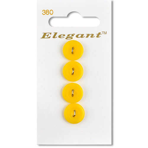 Wholesale Elegant Self-Service-Button Art.380 Price Group A
