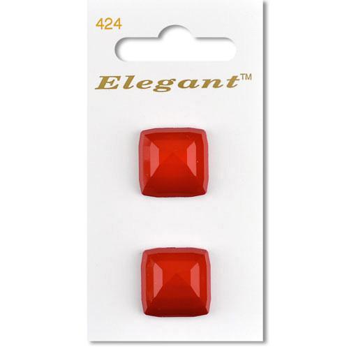 Großhandel Elegant SB-Knopf Art.424 PG H