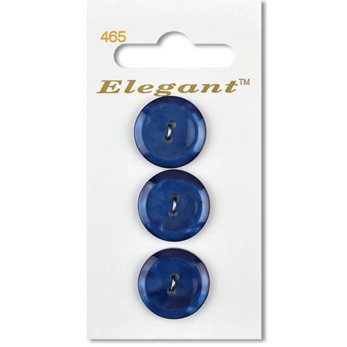 Großhandel Elegant SB-Knopf Art.465 PG B