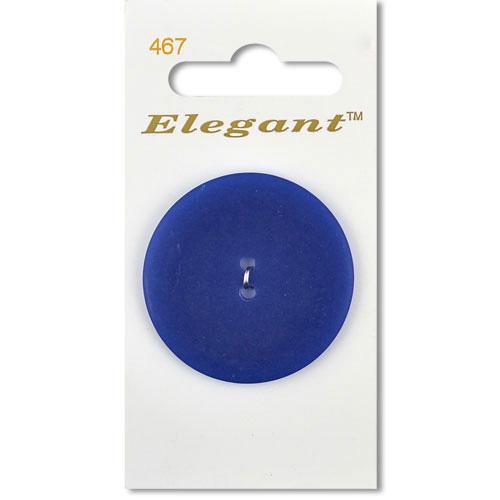 Großhandel Elegant SB-Knopf Art.467 PG C