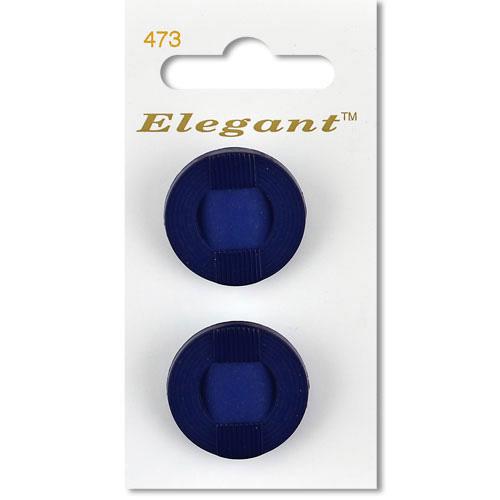 Großhandel Elegant SB-Knopf Art.473 PG G