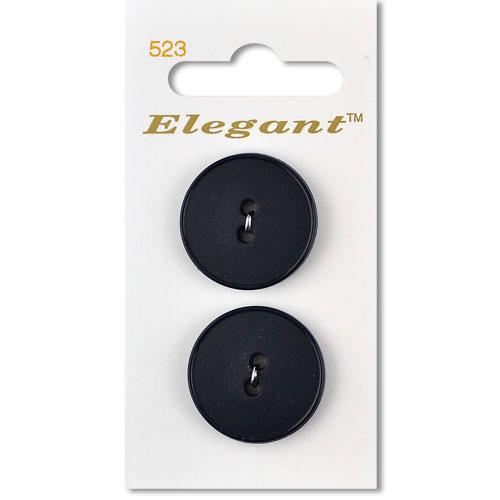 Großhandel Elegant SB-Knopf Art.523 PG A