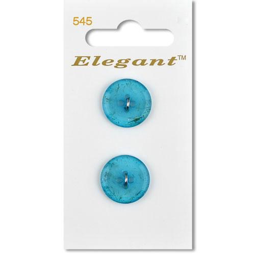 Großhandel Elegant SB-Knopf Art.545 PG K