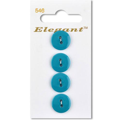 Großhandel Elegant SB-Knopf Art.546 PG D