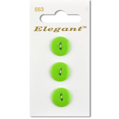 Großhandel Elegant SB-Knopf Art.553 PG C