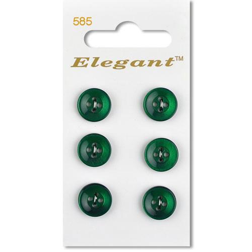Großhandel Elegant SB-Knopf Art.585 PG E