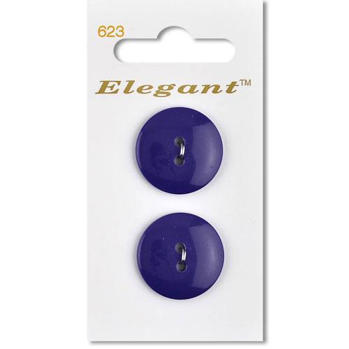 Großhandel Elegant SB-Knopf Art.623 PG B